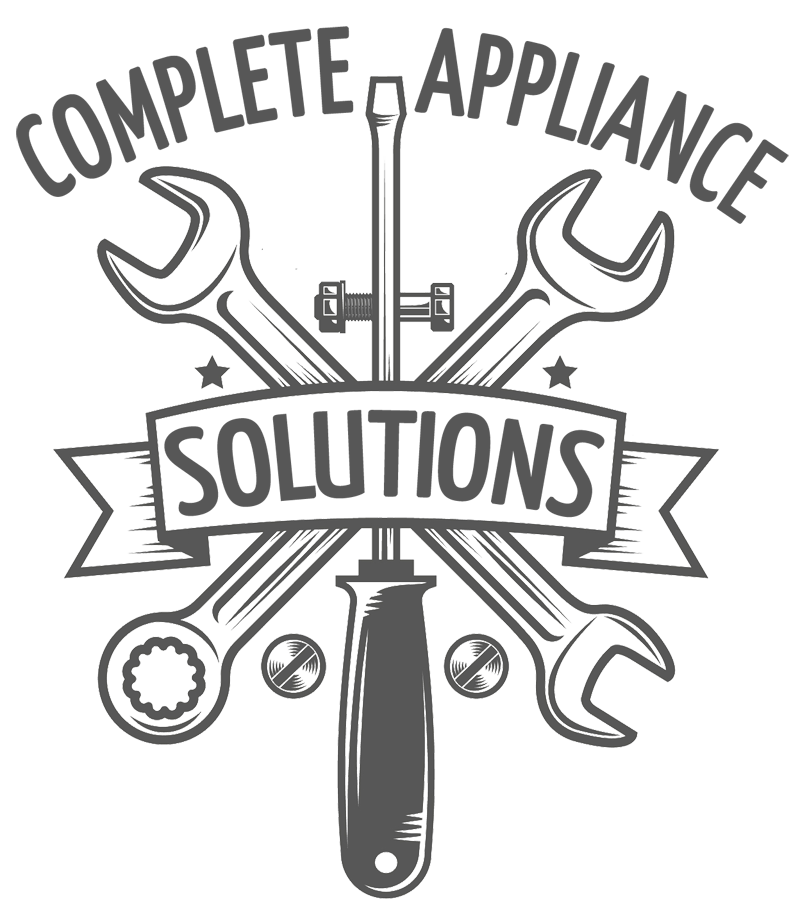 Appliance Service Afflick S Cooling Solutions Jamaica